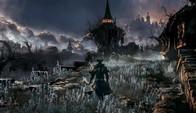 Dark-Souls-3-ps4-screenshots