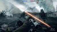 battlefield-1-ps4-screenshots