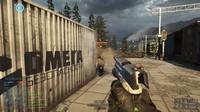 battlefield-4-ps4-screenshots
