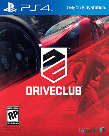 driver-club-cover