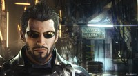 Deus-Ex-Mankind-Divided-ps4-screenshots