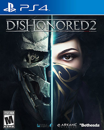 Dishonored-2-ps4-cover