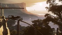 Dishonored-2-screenshots