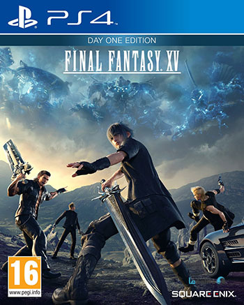 Final-Fantasy-XV-ps4-cover