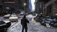 Tom-Clancys-The-Division-screenshots-PS4