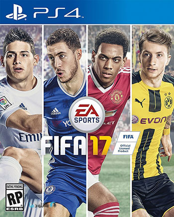 fifa17-ps4-cover