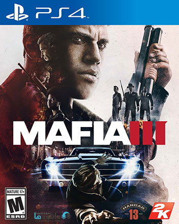 mafia3-cover-ps4