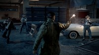 mafia-3-ps4-screenshots
