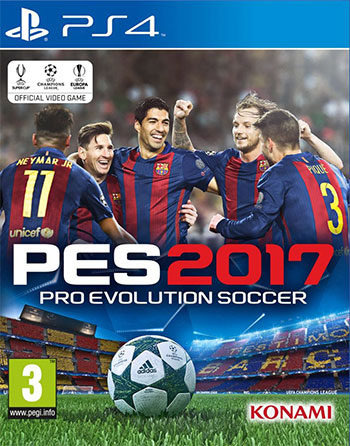 Pes-17-Cover