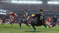 Pes-17-PS4-screenshots