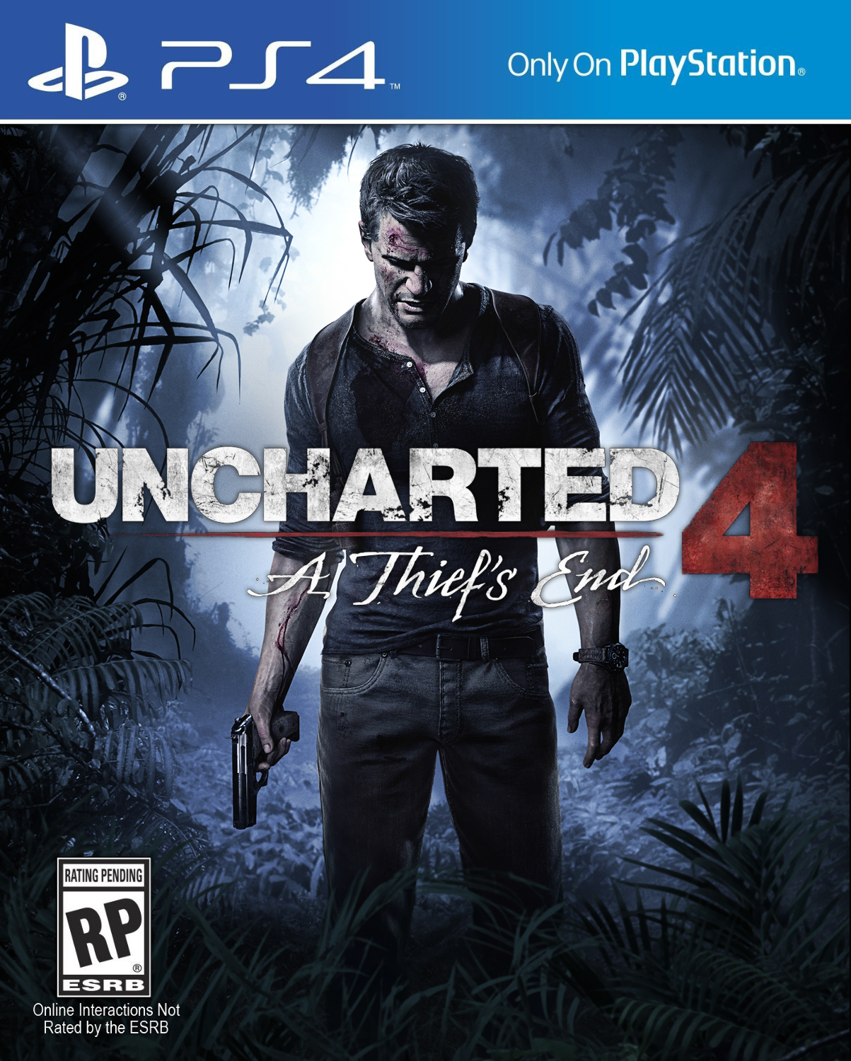 http://ps4.downloadha.com/October%202016/Uncharted%204/uncharted-4-ps4-cover-large.jpg