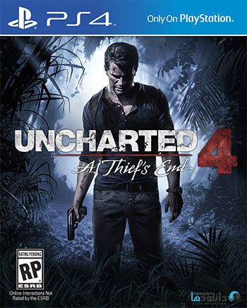 uncharted-4-ps4-cover