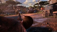 Uncharted-4-ps4-screenshots